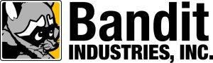 BanditSquare-FullColor